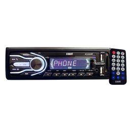 Radio-Automotivo-SVART-Bluetooth-T500-Tech-One-USB-e-Bluetooth