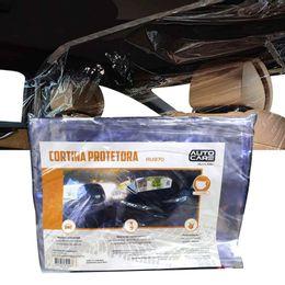 cortina-protetora-automotivo-tela-pvc