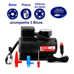 mini-compressor-de-ar-eurus-automotivo-portatil-12v-com-manometro