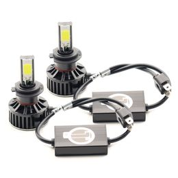 Kit-Lampada-Automotiva-Led-3700-Lumens-H7-6000k