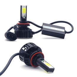 Kit-Lampada-Automotiva-Led-3700-Lumens-H11-6000k