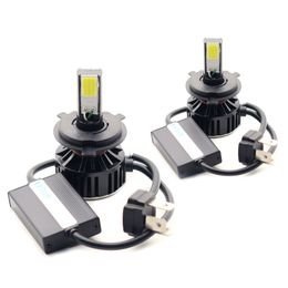 kit-lampada-automotiva-led-3700-lumens-h4-6000k-c-adaptador