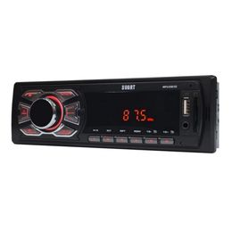 radio-mp3-tech-one-svart-t100