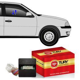 Modulo-de-Levantamento-de-Vidro-Universal-Tury-Pro2k