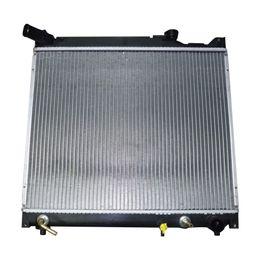 Radiador-Grand-Vitara-Tracker-2-0-Diesel-99-Aut