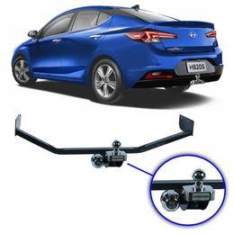 Engate-Esfera-Hyundai-HB20s-2020-Engetran-Reboque-Rabicho-Protetor-400KG