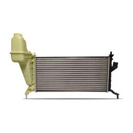 radiador-eurus-gm-celta-2001-a-2005-com-ar
