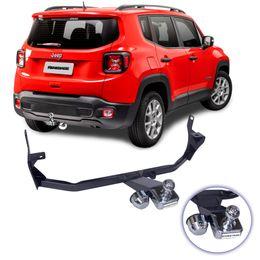 Engate-Esfera-reboque-engetran-jeep-renegade-2015-a-2020-rabicho-protetor-1000kg