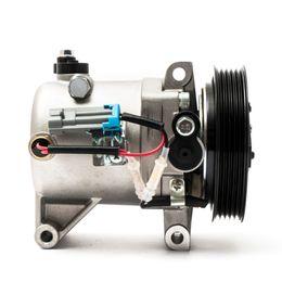 compressor-palio-uno-siena-1-0-1-4-2006-em-diante