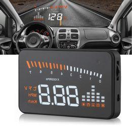 Projetor-de-velocidade-velocimetro-Digital-HUD-Tech-One