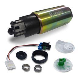 Refil-Bomba-Gasolina-Combustivel-Universal