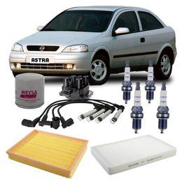 kit-revisao-gm-astra-2-0-8v-flex-1998-a-2004-ar-oleo-vela-bobina
