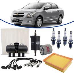 kit-revisao-gm-cobalt-1-8-flex-2011-a-2016-filtro-de-oleo-ar-combustivel-cabine-vela-cabo-bobina
