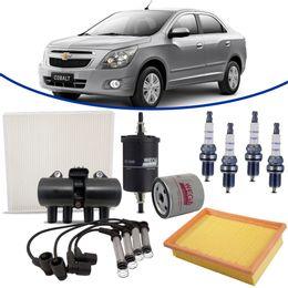kit-revisao-gm-cobalt-1-4-flex-2011-a-2016-filtro-de-oleo-ar-combustivel-cabine-vela-cabo-bobina