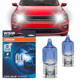 par-de-lampada-osram-pingao-cool-blue-w5w
