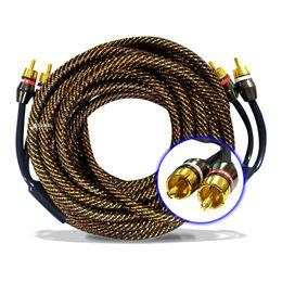 cabo-rca-ouro-premium-5-metros-permak