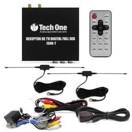 Interface-de-Desbloqueio-de-Video-Receptor-Digital-TV-Full-HD-GM-Onix-Prisma-Cobalt-Spin-2016-em-diante