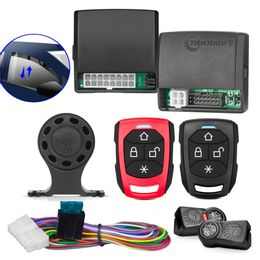 Alarme-Taramps-TW20-G4-Modulo-Vidro-Eletrico-Antiesmagamento-Universal