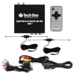 Receptor-de-TV-Digital-Full-HD-Tech-One-Interface-de-Desbloqueio-de-Video-Hyundai-HB20-2016-em-diante