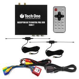 Receptor-de-TV-Digital-Full-HD-Tech-One-Desbloqueio-de-Video-Tromot-Fiat-Argo