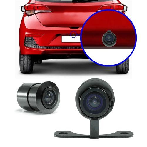 Camera-de-Re-Flex-Code-tech-One
