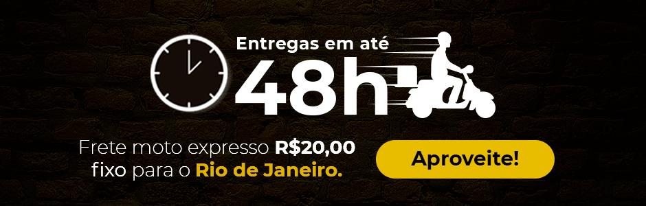Banner Unico 01 Mobile (fininho urgencia)