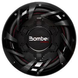 Alto-Falante-Subwoofer-Bomber-Carbon-12-250W-4-OHMS