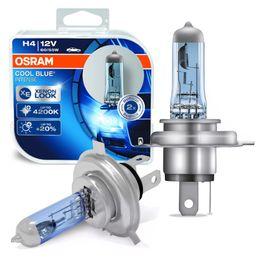 Par-de-Lampadas-Cool-Blue-H4-12V-Xenon-Look
