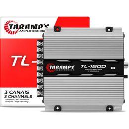 modulo-amplificador-taramps-tl-1500-2-ohms-390w-3-canais-som