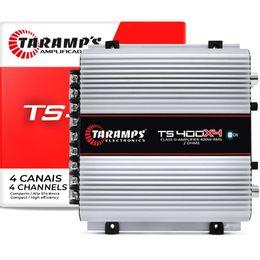 modulo-amplificador-taramps-ts400-x4-digital-400-rms-4-canais-class-d