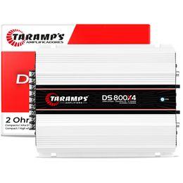 modulo-amplificador-taramps-ds-800x4-2-ohms-800w