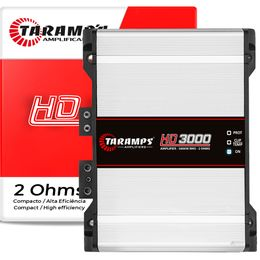 modulo-amplificador-taramps-hd-3000-classe-d-1-canal-3000w-rms