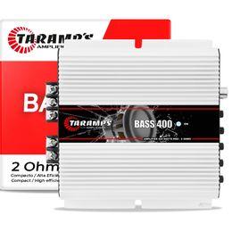 modulo-amplificador-taramps-400-watts-bass-400-2-ohms-classe-d-1-canal-400w-rms