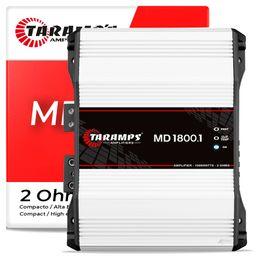 amplificador-taramps-mid-1800-1-2-ohms