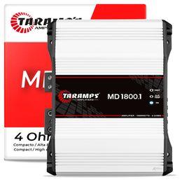 modulo-amplificador-taramps-md-1800-1-4-ohms-1-canal