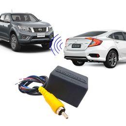 Interface-Camera-Re-Universal-6V-Toyota-Hyundai-Kia-Nissan
