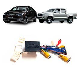 Desbloqueio-Video-Toyota-Corolla-Hilux--SW4--Prius-Yaris