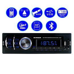Radio-MP3-Player-com-Bluetooth-USB-1-DIN