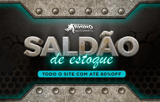 SALDAO DE ESTOQUE - MOBILE