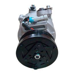 Compressor-Prisma-Spin-Onix-Cobalt-Tracker-Sonic