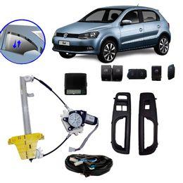 Kit-Vidro-Eletrico-Tragial-Gol-G6-4-Portas-Antiesmagamento