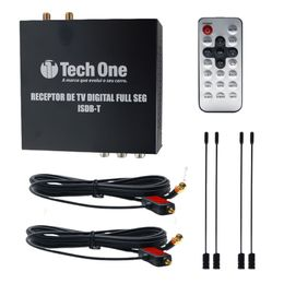 receptor-de-tv-digital-full-hd-tech-one