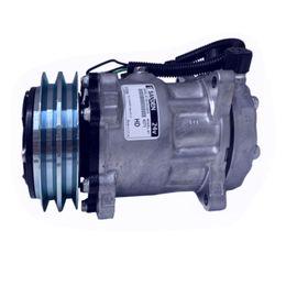Compressor-Universal-7H15-Orelhas-Polia-2A-Vertical