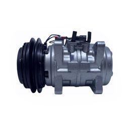 Compressor-Universal-10P15-8-Orelhas-Polia-Canal-A