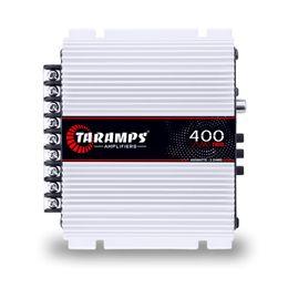Modulo-Amplificador-Taramps-400-Trio-2-Ohms