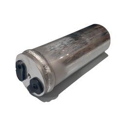 Filtro-Secador-Meriva-1.4-1.8-2003-em-Diante