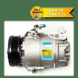 Compressor-delphi-GM-Corsa-1-8-Meriva-1-4-1-8-Fiat-Palio-Idea-Stilo-1-8-2003-a-2008