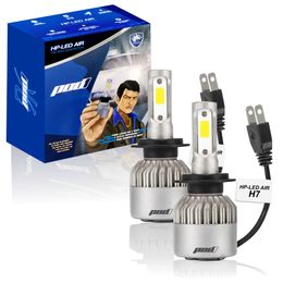 Kit-Lampadas-Super-Led-Extreme-HP-H7-6500K
