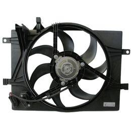 Ventoinha-Eletro-com-Defletor-Fiat-Idea-Tritec-2009-em-Diante-com-Ar