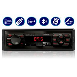 Radio-FM-mp3-FP-Import-com-Bluetooth-4x25w